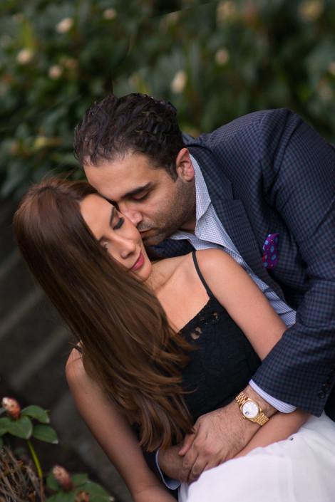 Sara and Saman (37)